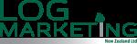 Log Marketing New Zealand