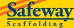 Safeway Scaffolding