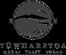 Tuwharetoa Maori Trust Board