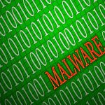 Malware is getting nastier all the time!