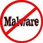 Sotp Malware