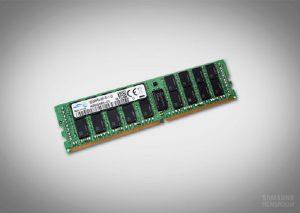 Samsung 128GB DIMM