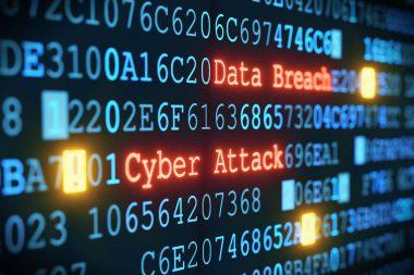 Computer Forensics - Hack