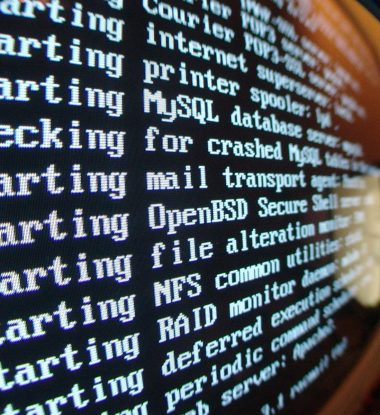 File Recovery for Your Business